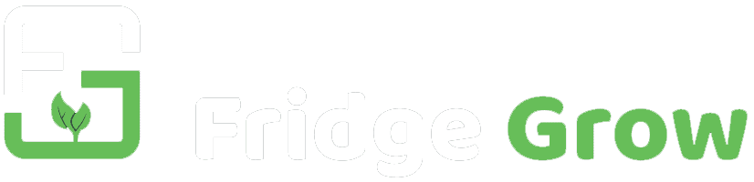 Fridge Grow Online Shop