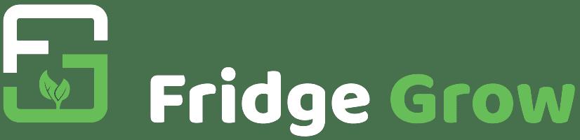 Fridge Grow Boutique